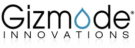 Gizmode Innovations Logo